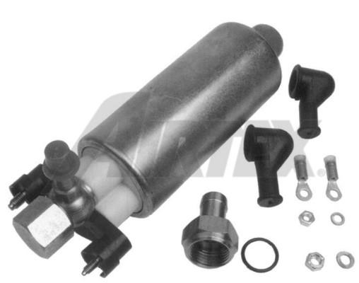 Bilde av Drivstoffpumpe Airtex E10001