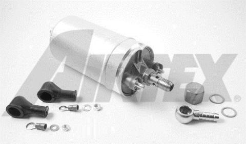 Bilde av Drivstoffpumpe Airtex E10004