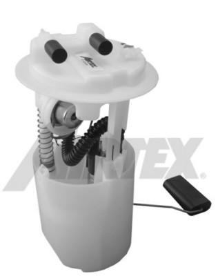 Bilde av Drivstoffpumpe Airtex E10204m
