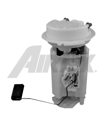 Bilde av Drivstoffpumpe Airtex E10206m