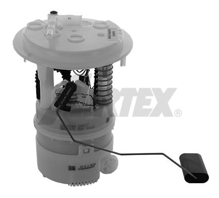 Bilde av Drivstoffpumpe Airtex E10207m