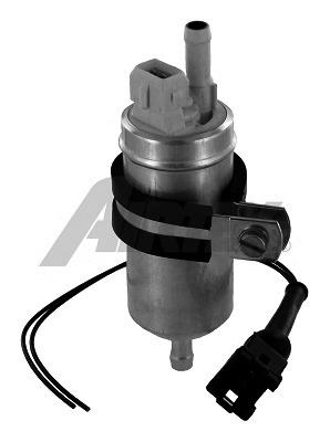Bilde av Drivstoffpumpe Airtex E10210