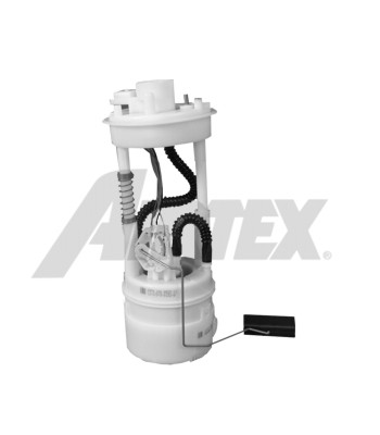 Bilde av Drivstoffpumpe Airtex E10215m