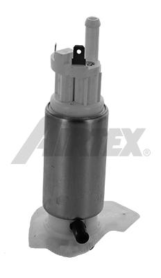Bilde av Drivstoffpumpe Airtex E10221