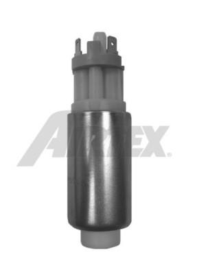 Bilde av Drivstoffpumpe Airtex E10226