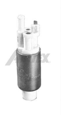 Bilde av Drivstoffpumpe Airtex E10228
