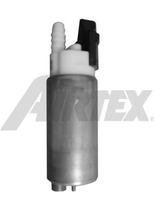 Bilde av Drivstoffpumpe Airtex E10232
