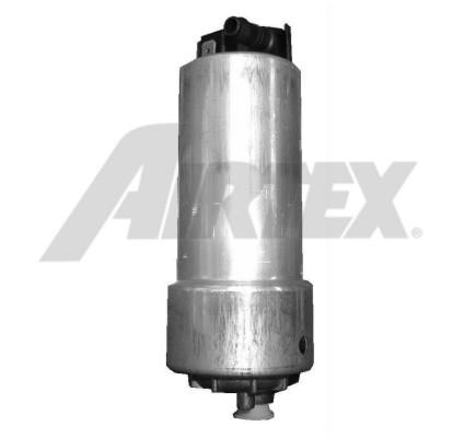 Bilde av Drivstoffpumpe Airtex E10242