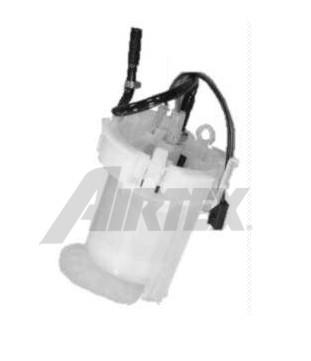 Bilde av Drivstoffpumpe Airtex E10258
