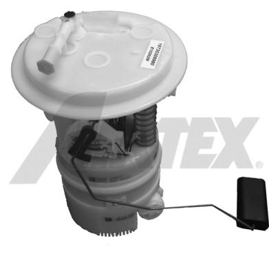 Bilde av Drivstoffpumpe Airtex E10262m