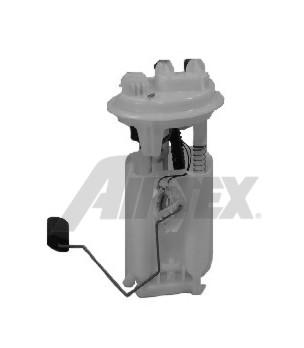 Bilde av Drivstoffpumpe Airtex E10271m