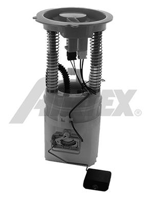 Bilde av Drivstoffpumpe Airtex E10275m