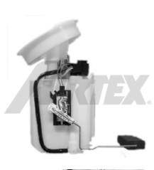 Bilde av Drivstoffpumpe Airtex E10278m