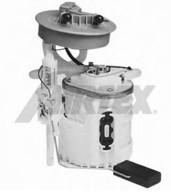 Bilde av Drivstoffpumpe Airtex E10288m