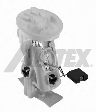 Bilde av Drivstoffpumpe Airtex E10296m