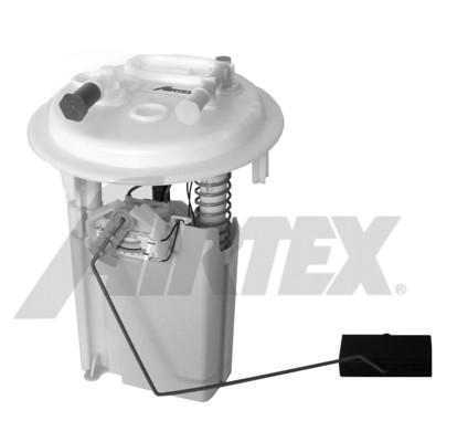 Bilde av Drivstoffpumpe Airtex E10303m