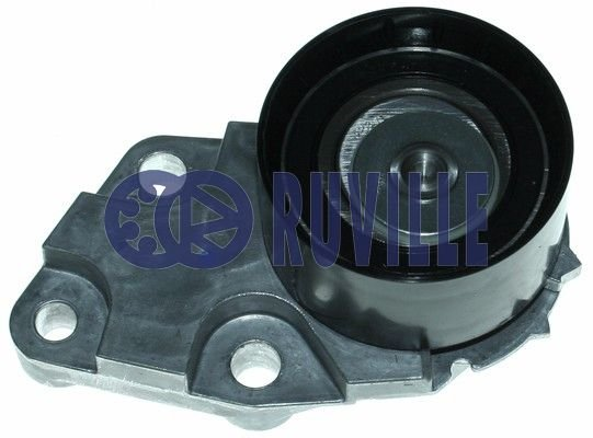 INA Timing Cam Belt Tensioner Pulley 531 0213 30 531021330-5 YEAR WARRANTY