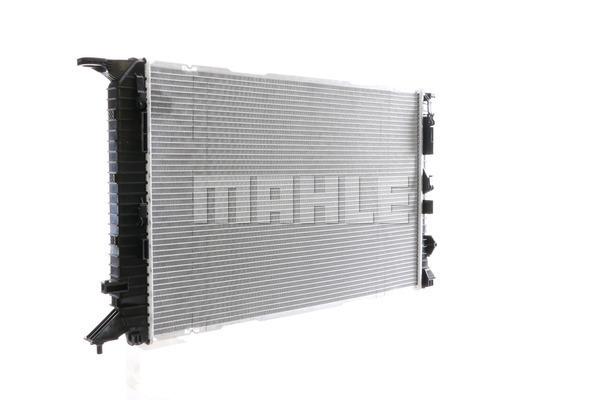 MAHLE Behr CR 910 000P Radiator