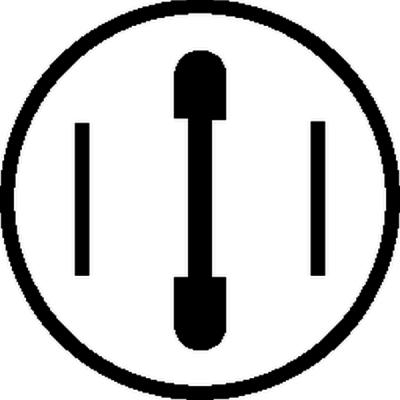 HELLA 6DL 003 262-001 Brake Light Switch