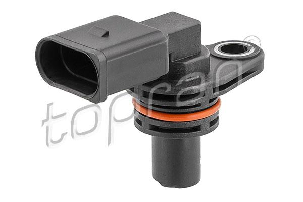 Febi bilstein 37510 levas sensor para VW