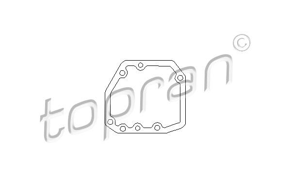 Auto & Motorrad: Teile Auto-Ersatz- & -Reparaturteile sainchargny ...