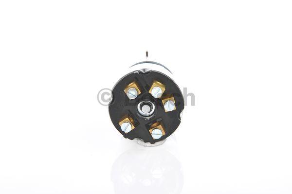Bosch 0342309003 Ignition//Starting Switch