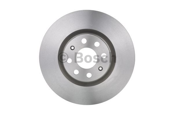 2 X 92145803 FRONT TEXTAR BRAKE DISCS