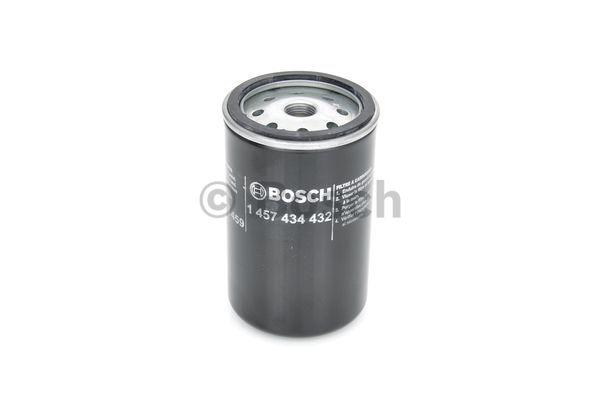 Filtro de combustible Bosch 1 457 434 051