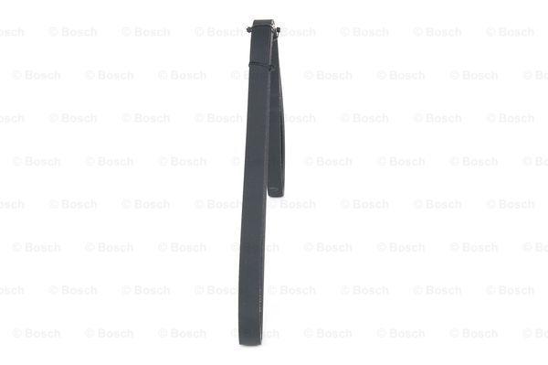 MEYLE 5 PK 1125 V-Ribbed Belts V-Ribbed Belts 050 005 1125