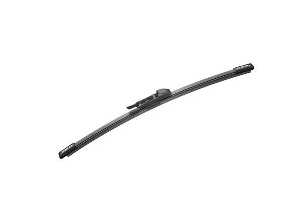 Bosch A280H Wiper Blade