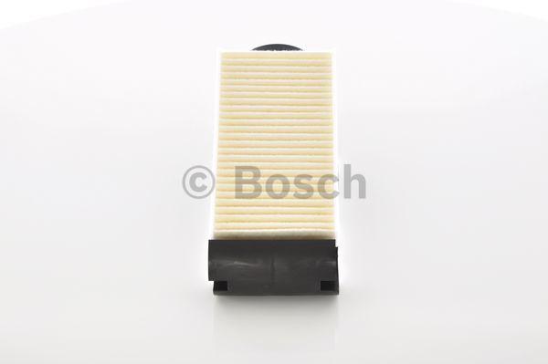BOSCH F 026 400 261 Air Filter