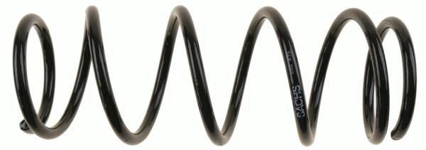 Gold Hose /& Stainless Black Banjos Pro Braking PBK9689-GLD-BLA Front//Rear Braided Brake Line
