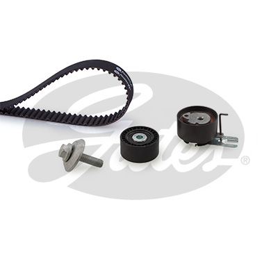 DAYCO ktb310 Timing Belt Kit