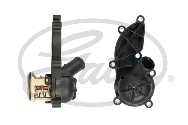 coolant MEYLE-ORIGINAL Quality 128 228 0006 MEYLE Thermostat