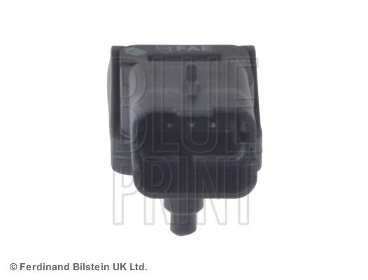 intake manifold pressure FEBI BILSTEIN 37740 Sensor