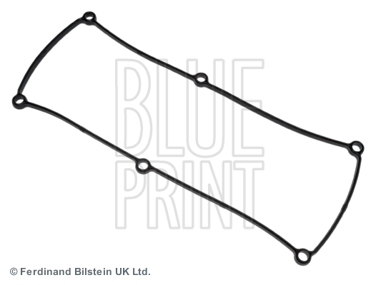 NPS H122I26 Rocker Cover Gasket
