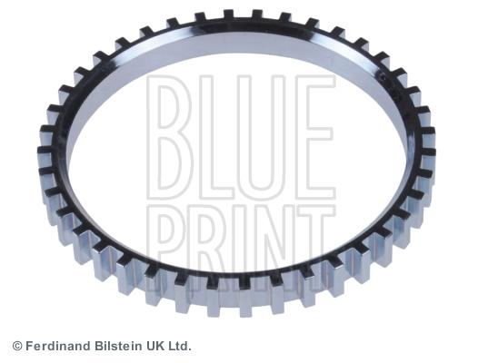 Bilde av Abs Ring Blue Print Adg07149