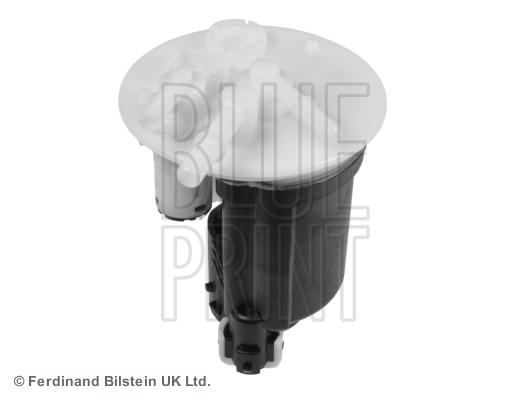 JAKOPARTS j1338036/Filtro de combustible