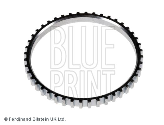 Bilde av Abs Ring Blue Print Adm57101