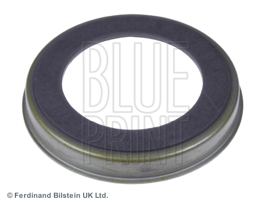 Bilde av Abs Ring Blue Print Adm57106
