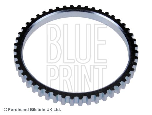 Bilde av Abs Ring Blue Print Adn171123