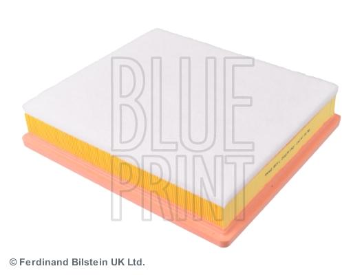 Blue Print ADW192202 Filtre /à air