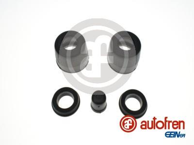 ABS 42005X Wheel Brake Cylinder
