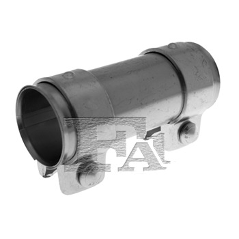 FA1 Pipe Connector exhaust system 224-950