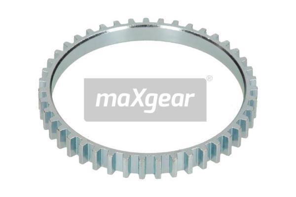 Maxgear Sensorring ABS 270348 für OPEL