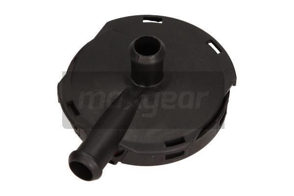 100 899 0078 MEYLE Breather valve fit AUDI