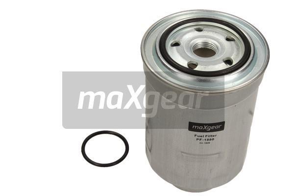 Maxgear 261141 Filtro de combustible