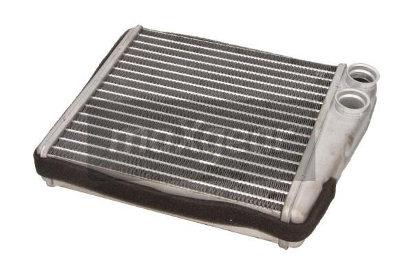 febi bilstein 37033 Heat Exchanger for heater pack of one