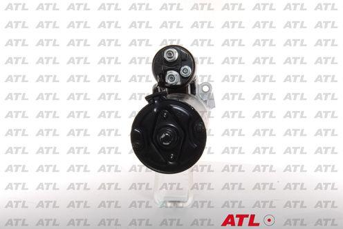 ATL AUTOTECHNIK A 79 500 Starter   für Volvo V60 S80 II V70 III C30 XC60 V50
