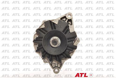 Bilde av Dynamo Atl Autotechnik L 30 810
